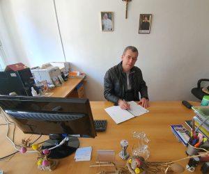 Fra Josip Gotovac potpisao Ugovor o financiranju u okviru FEAD-a